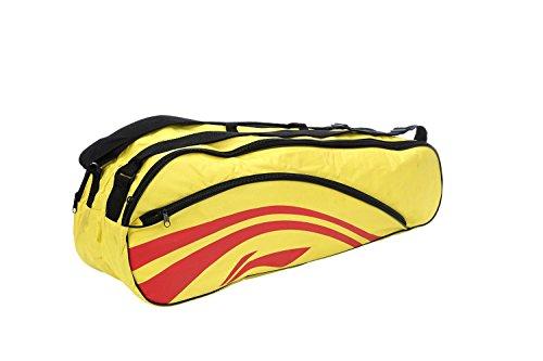 li-ning-double-belt-2-in-1-thermal-racquet-bag-yellow