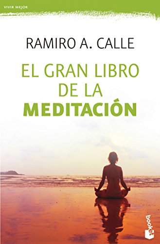 El Gran Libro De La Meditación (Vivir Mejor)