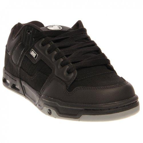 1736a983a1 DVS Men s The Enduro Heir Sneaker 9 Black - Innerzdfsresqwzsfs