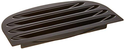 general-electric-wr17x10745-refrigerator-drip-tray