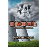 The Dancing Water: Ghosts of Chernobylby Donna Burgess
