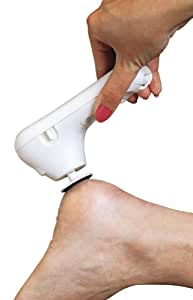 Soft n Smooth Foot Care System