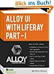 Getting Started with Liferay Alloy UI...