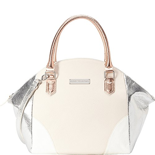 adrienne-landau-calypso-nolita-satchel-white