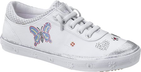 Girls' Keds Arts and Crafts - Buy Girls' Keds Arts and Crafts - Purchase Girls' Keds Arts and Crafts (Keds, Apparel, Departments, Shoes, Children's Shoes, Girls)