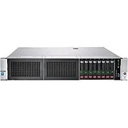 Hewlett Packard 850517-S01 Server