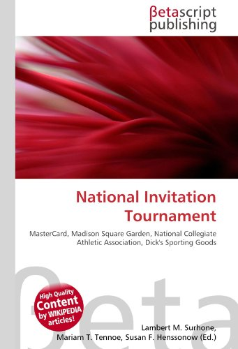 national-invitation-tournament-mastercard-madison-square-garden-national-collegiate-athletic-associa
