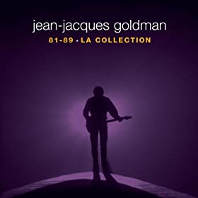 La Vie Par Procuration (Album version)