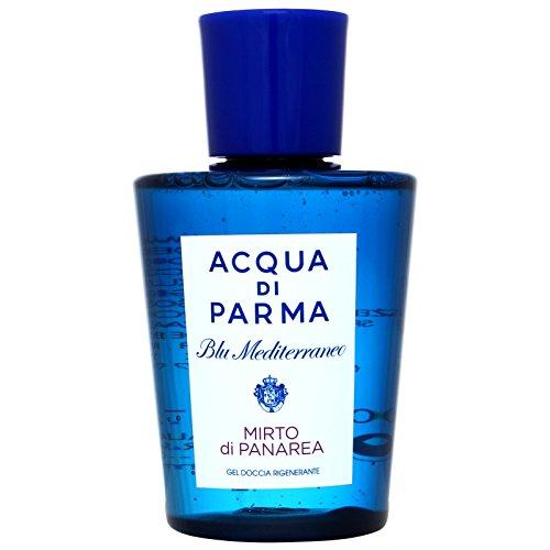 blu-mediterraneo-mirto-di-panarea-by-acqua-di-parma-mirto-shower-gel-200ml