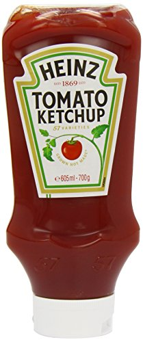 heinz-tomato-ketchup-700-g-pack-of-10