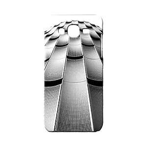 G-STAR Designer 3D Printed Back case cover for Samsung Galaxy E7 - G6155