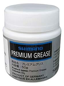 SHIMANO(シマノ) デュラエースグリス(50g) Y04110000
