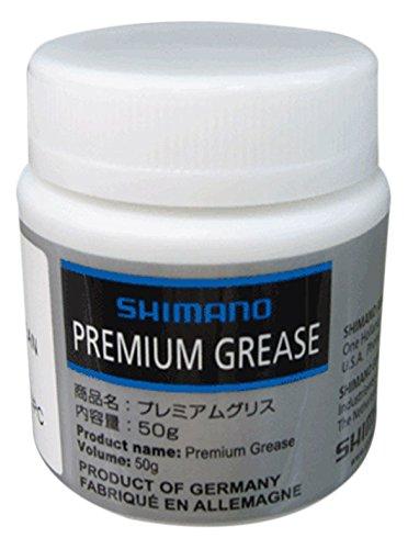shimano-lagerfett-50ml
