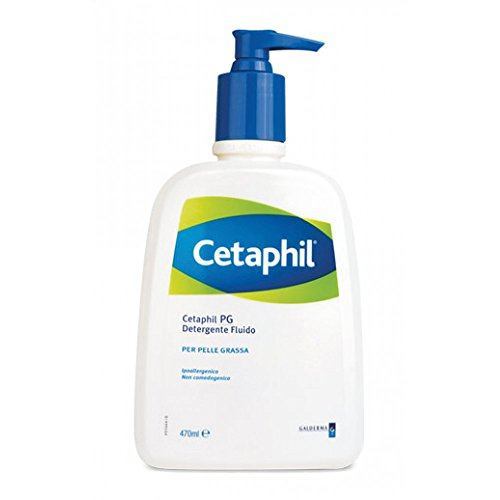 CETAPHIL PG 470ML