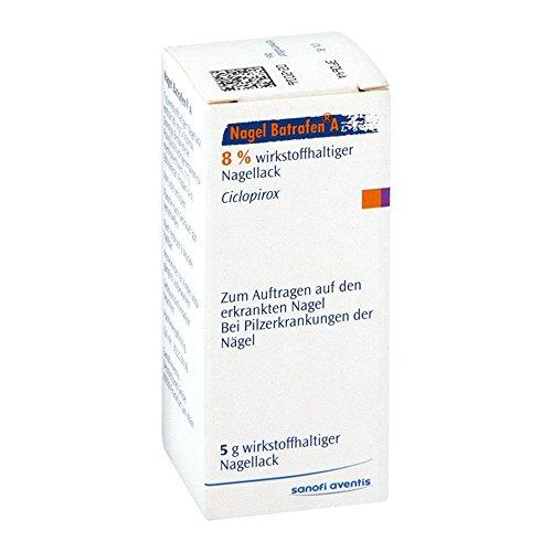 chiodo-batrafen-a-soluzione-5-g