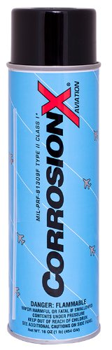 corrosion-technologies-80102-corrosionx-aviation-16-oz-aerosol