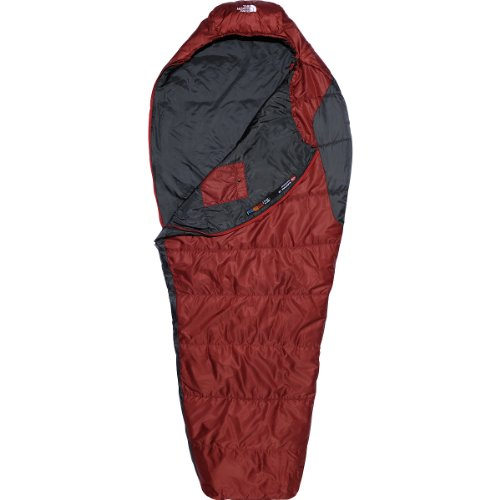 THE NORTH FACE Aleutian 1S Bx Sleeping Bag