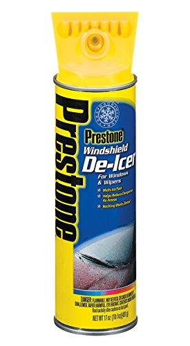 prestone-as244-windshield-de-icer-17-oz-aerosol