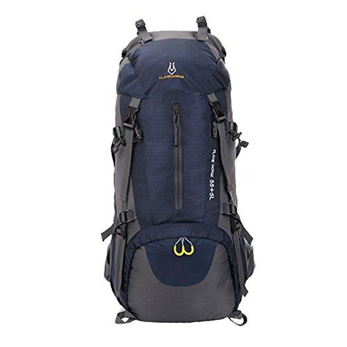huiguizhe-deportes-al-aire-libre-60l-impermeable-mochila-de-senderismo-escalada-montanismo-bolsa-de-