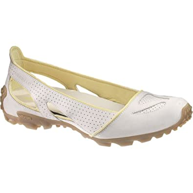 Fantastic Amazoncom Merrell Women39s Captiva Mid Waterproof Boot Shoes