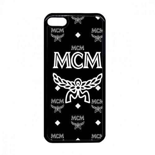 lujo-mode-marcas-mcm-modern-creation-munchen-funda-para-ipod-touch-6th