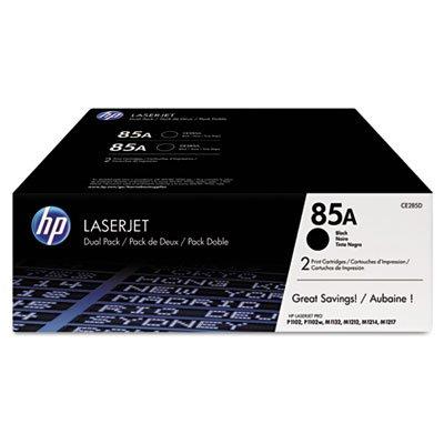 LaserJet Cartridge