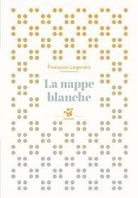 """Résultat de recherche d'images pour """"la nappe blanche"""""""