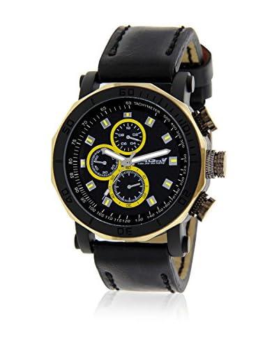 RG512 Reloj de cuarzo G51181/003  49 mm