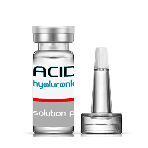 acide-hyaluronique-10-ml-pur-sans-additif