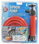 Lifetime Tools 84670 Pompe � Siphonne...