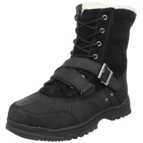 Shop eBay for great deals on Polo Ralph Lauren Unisex Kids' Boots. You'll find new or used products in Polo Ralph Lauren Unisex Kids' Boots on eBay. Free shipping on selected items.