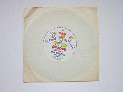 abba-i-have-a-dream-shakin-stevens-oh-julie-rare-1979-kelloggs-rice-krispies-vinyl-7-not-cd