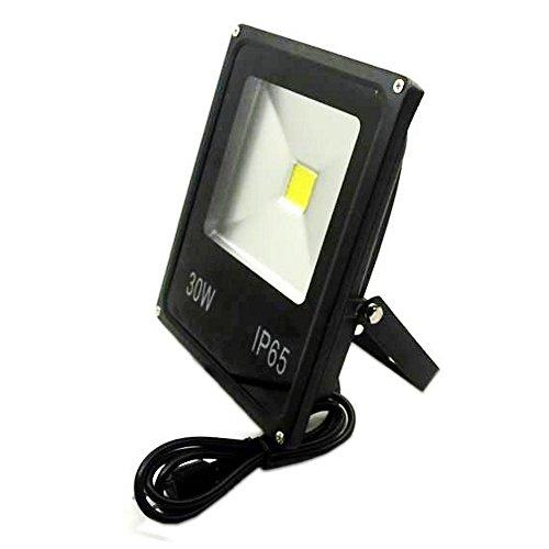 led flood lights products waterproof glw 30w 110v outdoor led flood. Black Bedroom Furniture Sets. Home Design Ideas