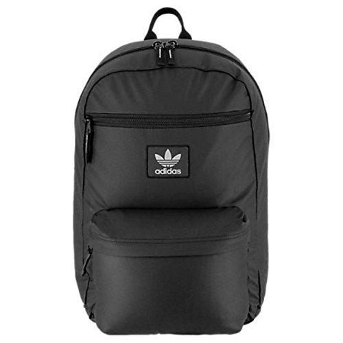 (アディダス) ADIDAS レディース バッグ バックパック・リュック adidas Originals National Plus Backpack 並行輸入品