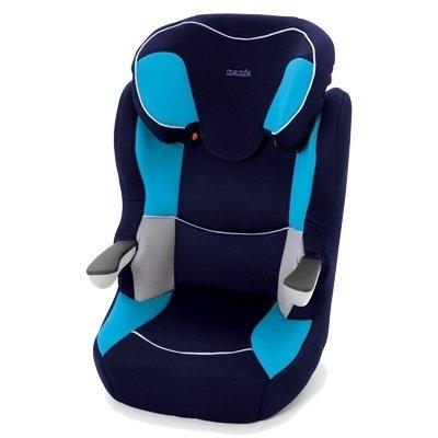 Autositz Kindersitz R-Way SP River