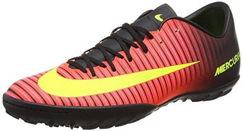 Nike Mercurial Victory V TF