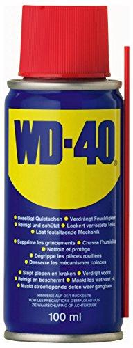 wd-40-co-wd-40-vielzweckspray-200ml