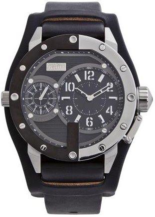 Reloj hombre JEAN PAUL GAULTIER MAN 8500404