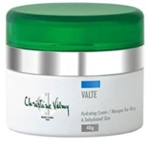 Christine Valmy Christine Valmy Valte Hydrating Masque,40gm