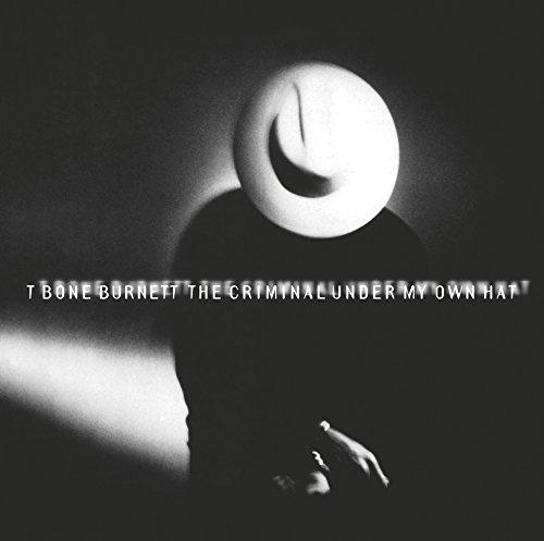 Criminal Under My Hat