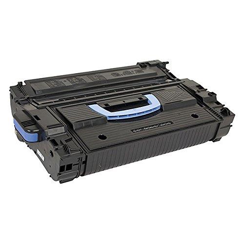 Clearprint © CF325X MICR Toner Cartridge for HP M806 M803 printers