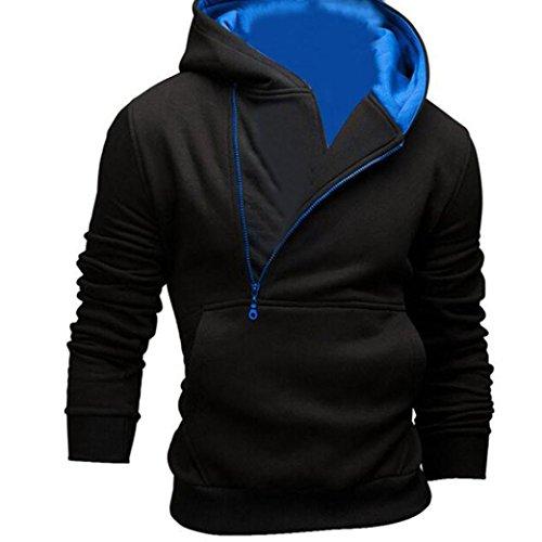 chaqueta-gillberry-hombres-calentar-sudadera-con-capucha-los-ropa-exterior-de-abrigo-eu40-azul