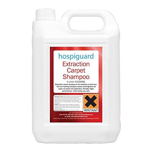 1-x-5-litre-pbs-medicare-best-price-extraction-carpet-shampoo-can-be-used-for-machine-or-hand-use-th
