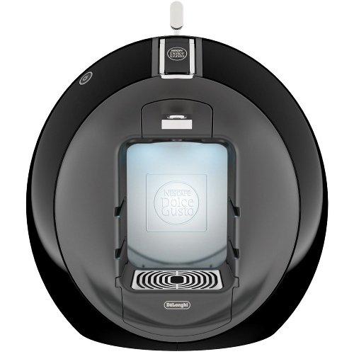 Delonghi Edg600, 220-240 Volt/ 50-60 Hz, Circle Coffee Maker Nescafe Dolce Gusto System front-416924