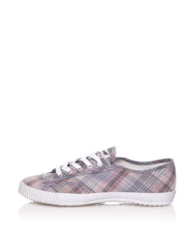 Shulong Zapatillas Shumadras Low