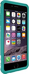 OtterBox SYMMETRY SERIES Case for iPhone 6 Plus/6s Plus (5.5\
