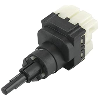 Kerr Nelson SBL103 Interruptor de luz de freno