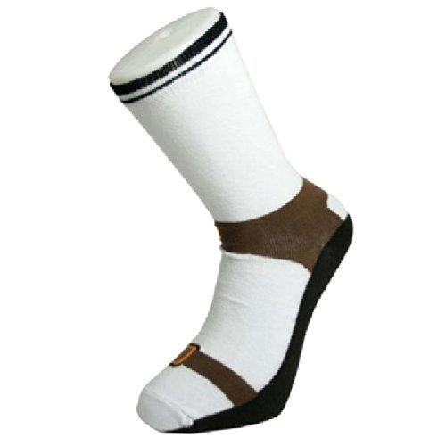 silly-socken-sandale-design-dicke-socken-mit-anti-rutsch-polster-an-sohle
