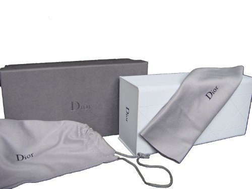 christian-dior-spectacles-glasses-eyeglasses-case-lense-cloth-pouch-in-presentation-box