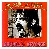 Chungas Revenge by Zappa,Frank (1990-05-18)